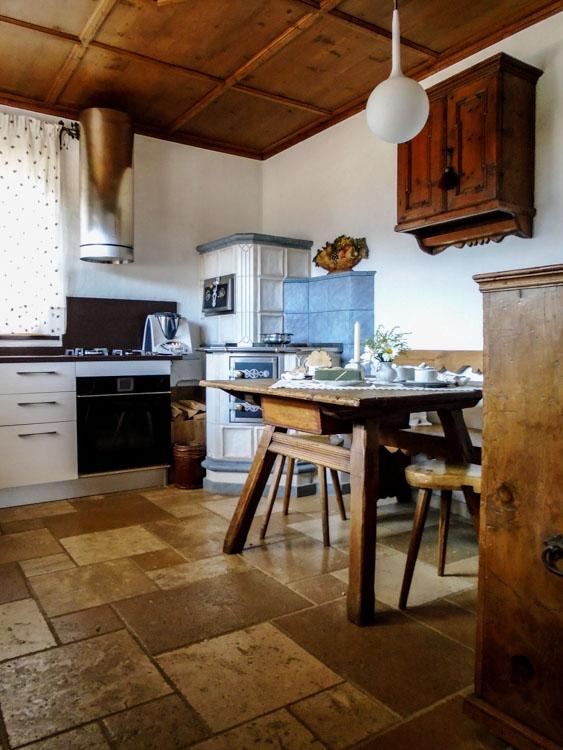 I nostri arredi soluzioni per mobili antichi e moderni antichit evelina vendita mobili - Riconoscere mobili antichi ...