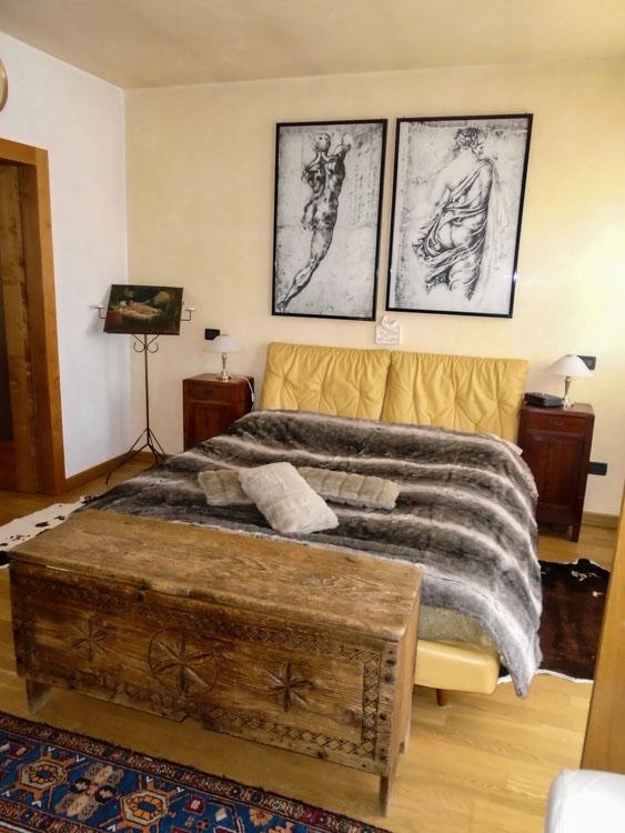 I nostri arredi soluzioni per mobili antichi e moderni - Riconoscere mobili antichi ...