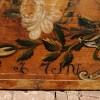 Tastiera letto cod. 1269